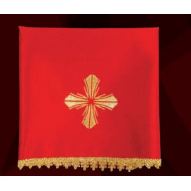 Chalice Veil - cross - 4 colors (3)