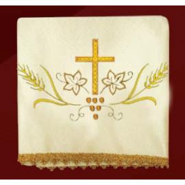 Chalice Veil - cross 4 colors (5)