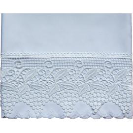 Altar Tablecloth decorative guipure (22)