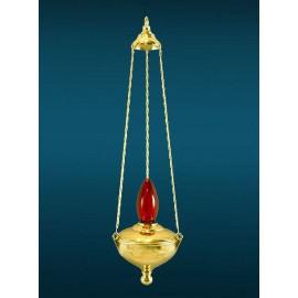 Sanctuary lamp - 40 cm