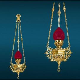 Sanctuary lamp - 110 cm (5)