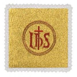 Palls gold - IHS (2)
