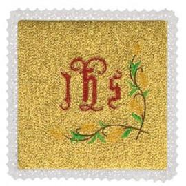 Palls gold - IHS (3)