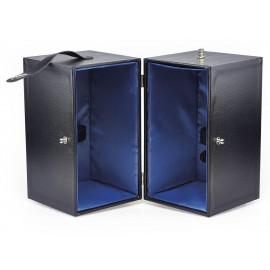 Case for chalice and ciborium 33,5x17x30 cm