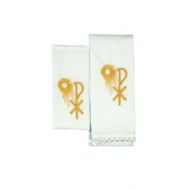 Chalice Linen Sets - gold PX (5)