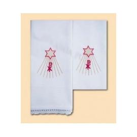 Chalice Linen Sets - Christmas (11)
