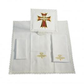 Holy Spirit Chalice Linen (10)