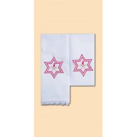 Chalice Linen Sets - Christmas (13)