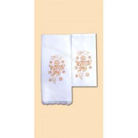 Chalice Linen Sets - Christmas (14)