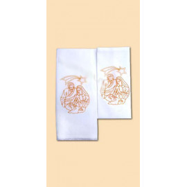 Chalice Linen Sets - Holy Family (16)