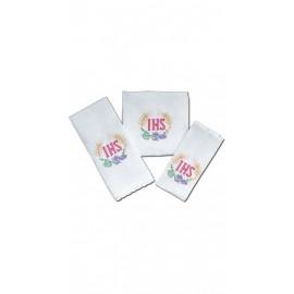 Chalice Linen Sets - colour IHS (27)