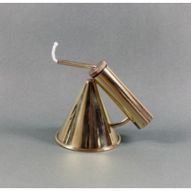 Candle snuffer for Candles (2)